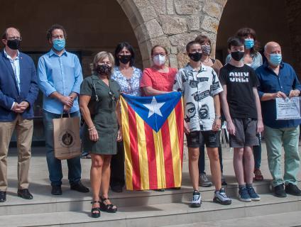 Autor fotografia: Josep Maria Potau