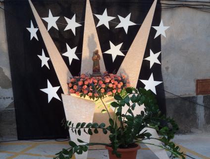 Edició de les Festes Quinquennals 2014